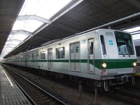 Dscf9290