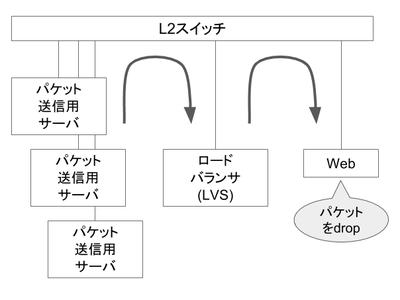 dsas_lvs_test_environment