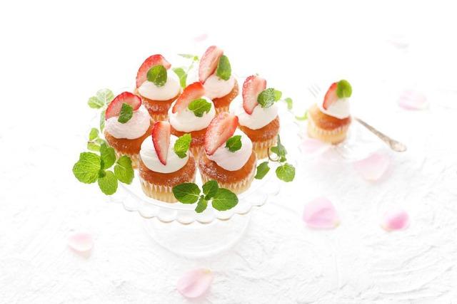ひな祭り 雛祭り いちご レシピ スイーツ 作り方 簡単