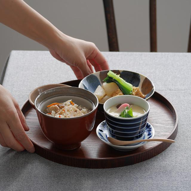 【和食の日】1袋で3品!KALDIの「鶏塩鍋つゆ」で簡単和食 ~豚バラ大根&鶏五目ごはん&茶碗蒸し~