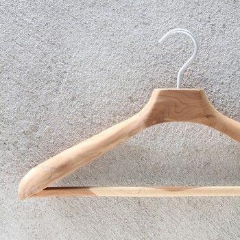 スーツ・ジャッケト用・大 税込1,900円 幅約45cm