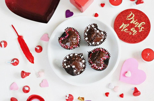 バレンタイン ギフト プレゼント チョコレート 血液型