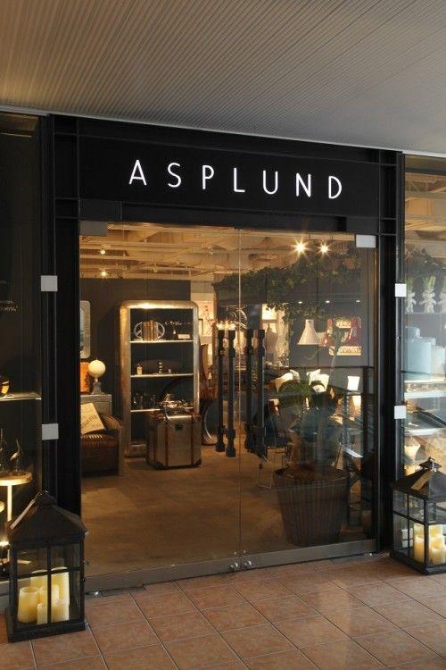 asplund_ 1