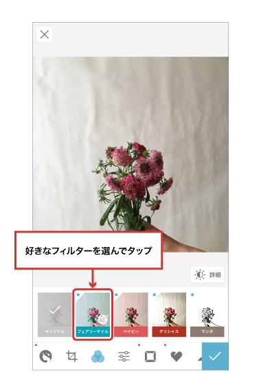 42ktoyohara_20151217_009