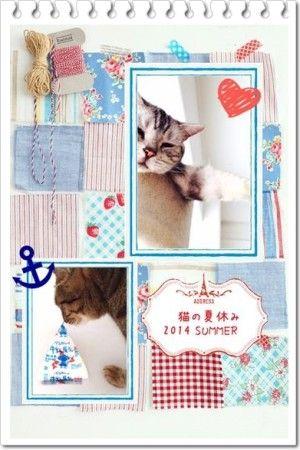 フォトスタイリスト、ヤノミサエさんの画像 http://ameblo.jp/noblexxx/