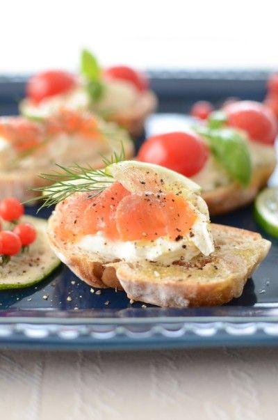 低カロリーなのでたっぷりのせられるのもうれしいところ お好みでミニトマトやスモークサーモンなども トッピングしてどうぞ・・・・。