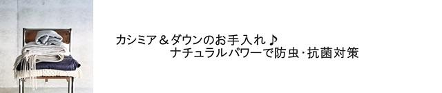 20170415_07