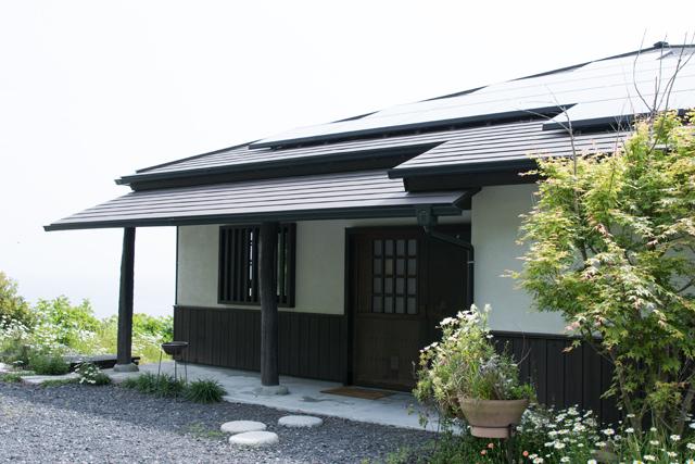 27yogawa_20160626_008