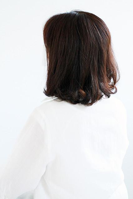jatajima_20160214_002