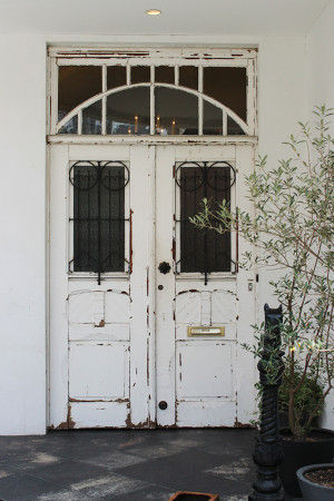 HAIR SALON Nicole(ニコル) 大阪市西区北堀江2-6-10 Nicole Apartment http://www.redpepper-design.jp/nicole/