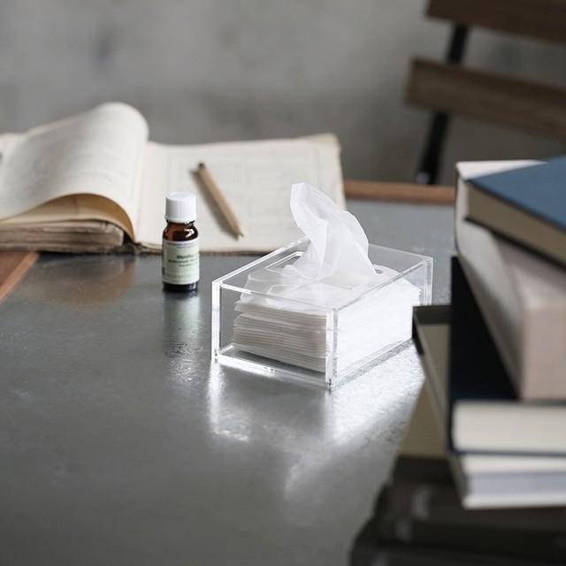 ハーブ&アロマのある暮らし~精油でスッキリ!花粉の季節の鼻ムズムズの緩和ケア