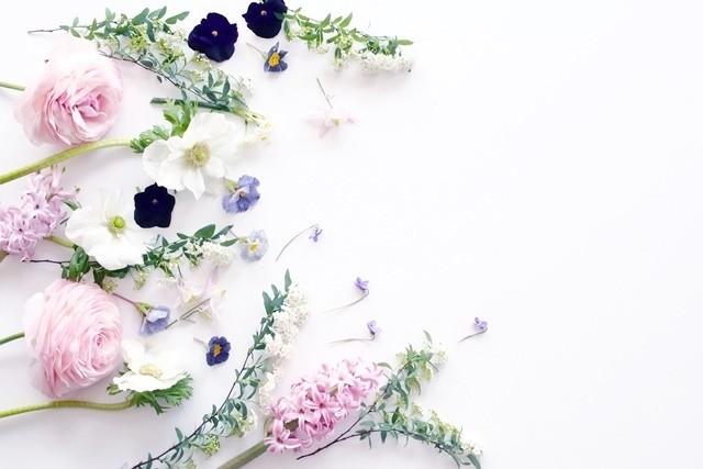 「花は咲く」東日本大震災復興支援ソングのピアノ譜のご紹介~木山みづほの歌Movie付き♪