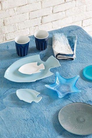 lino blue dish 006