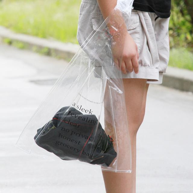 100均ハンドメイド♪ 真っ直ぐ縫うだけで簡単!「あづま袋」の作り方 ~バンダナ編~