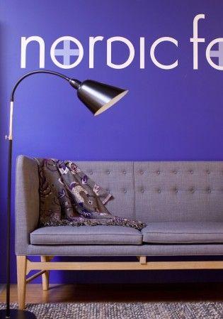 家具・インテリア用品がお買い得に! OZONE HomeDeco SALE 2014夏