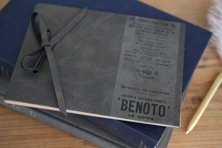 パッキングテープで、おうちにある雑貨を「クール」にリメイク