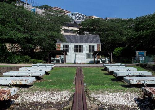長崎の明治日本の産業革命遺産紹介
