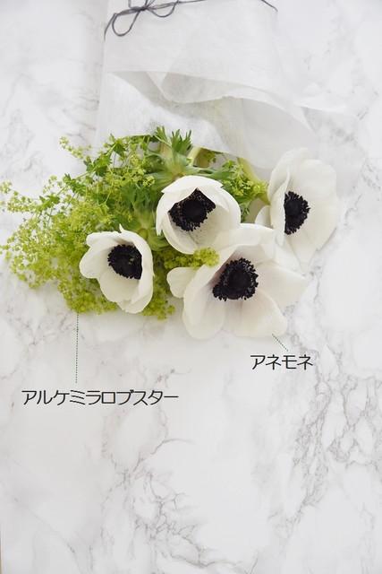 54hagiwara_20160420_002