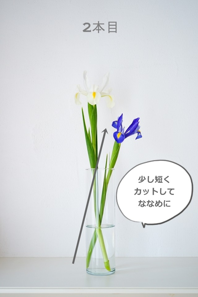 20170423_07