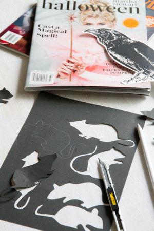 お気に入りの雑誌の切り抜きや ご自分で書かれたイラストで作っても もちろんOK!