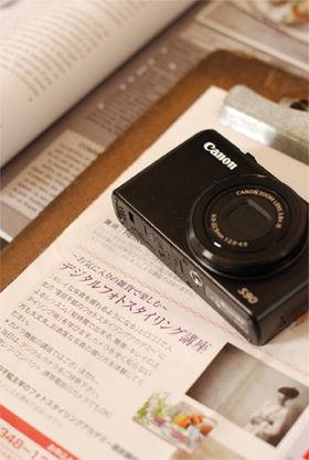 三井ホーム デジタルフォトスタイリング講座