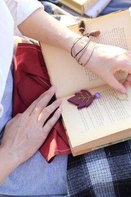 清々しい風をうけながら、 読書を楽しみます。