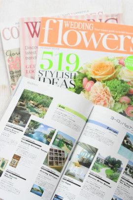 雑誌、写真、シール、きれいな紙 スクラップ用の紙など カッター