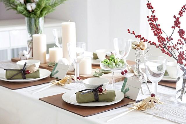 コンビニ 簡単 レシピ クリスマス 作り方