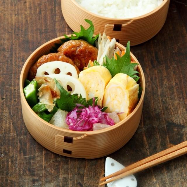 忙しい朝も安心! お弁当に便利な「作り置き」冷凍おかずと常備菜の作り方