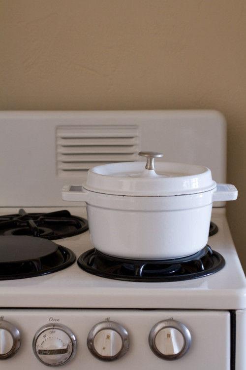 時短! 計量済みのお米でラクラク炊飯~♪