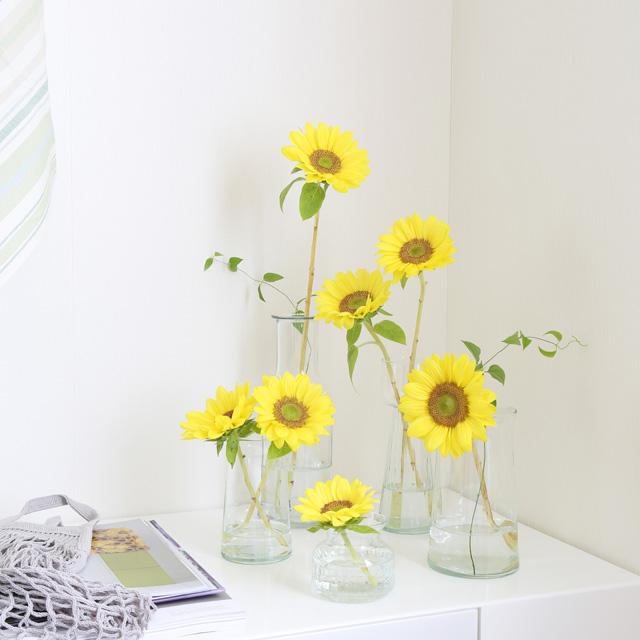 [室内花撮影のコツ]写真はどちらがおすすめ?!横カットと縦カット