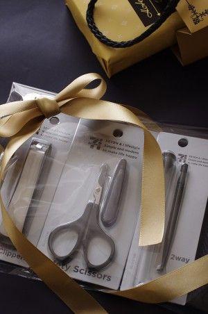 【バレンタイン2013】直前でも間に合う! コンビニで見つけた☆バレンタインプレゼント