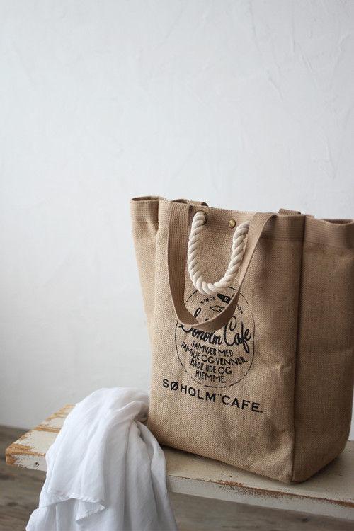 SOHOLM CAFE (ACTUS)