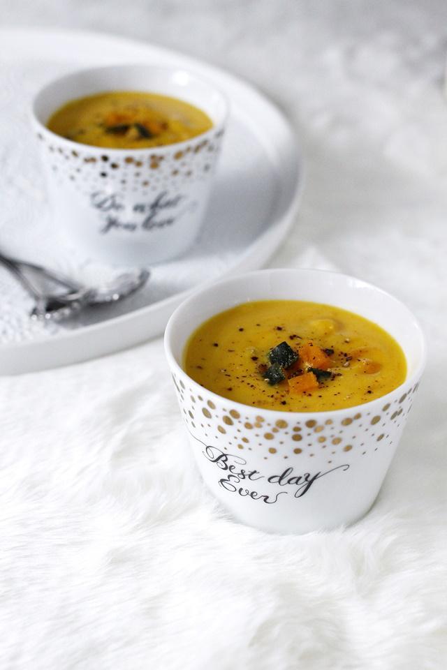 スープ ストック 作り方 簡単 レシピ 時短
