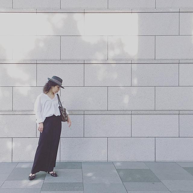 42ktoyohara_20160613_005