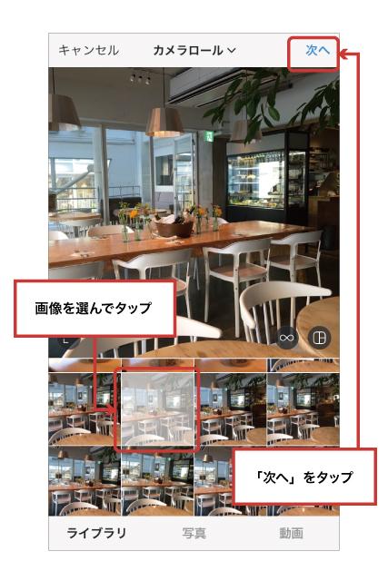 42ktoyohara_20160718_006