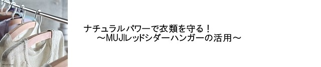 20170415_09