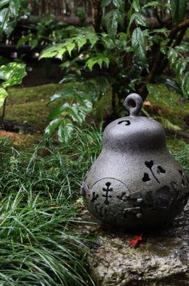 数奇屋造りの湯宿 古奈別荘