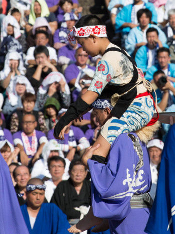 yhirotaka_20141106_ 9