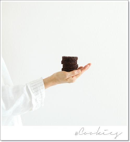 窪田千紘の「幸せの法則」インスタグラム