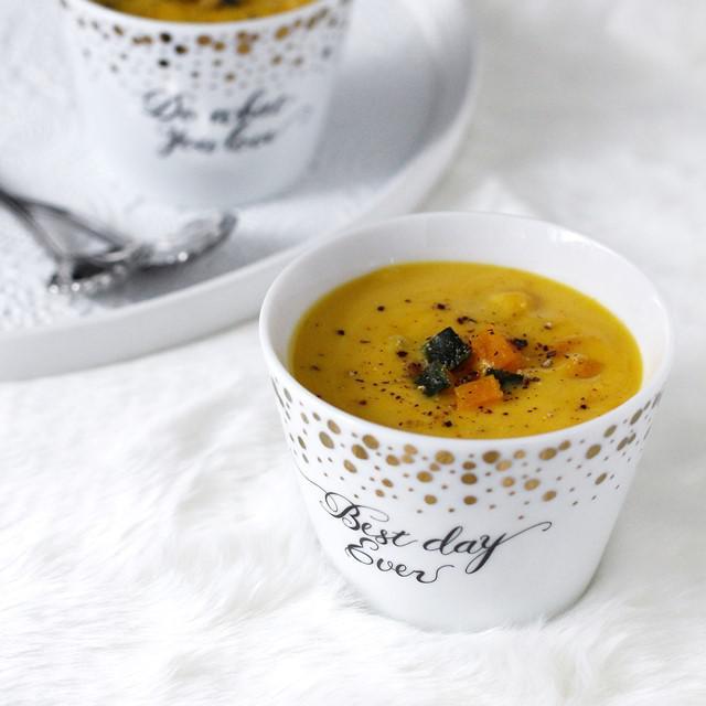 簡単&時短レシピ! 冷凍スープストックの作り方