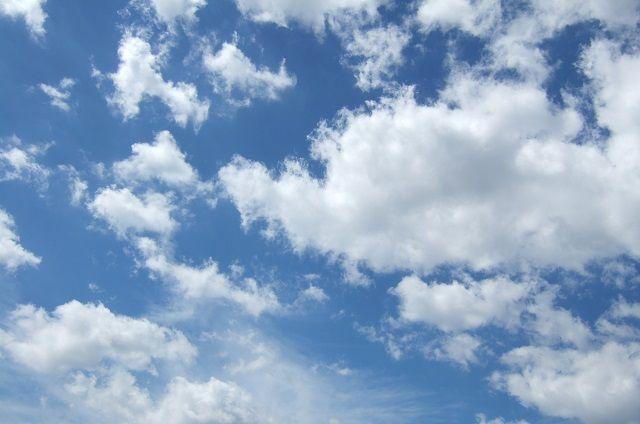 世界に一つ『Birthday Sky フォト』で、オリジナルな出産のお祝いを♪
