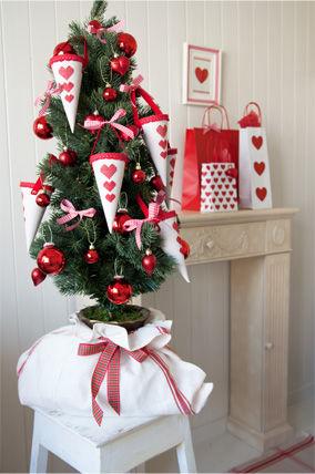 ハート・ハート・クリスマス
