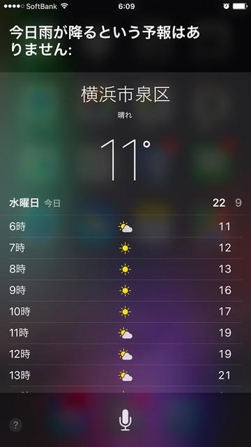 jmtaguchi_20160412_006