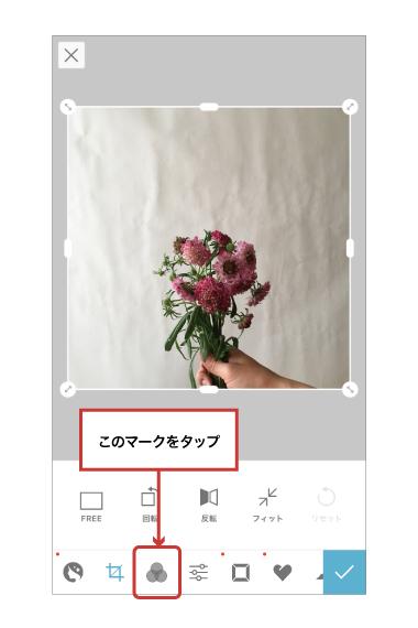 42ktoyohara_20151217_008