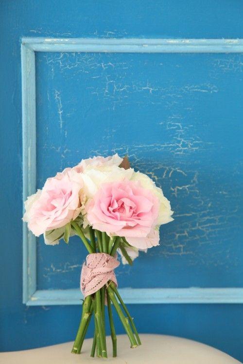 窪田千紘の「幸せの法則」 ~個性を光らせれば、すべて美しい