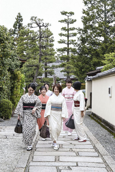 jsnoguchi_20150521_ 1