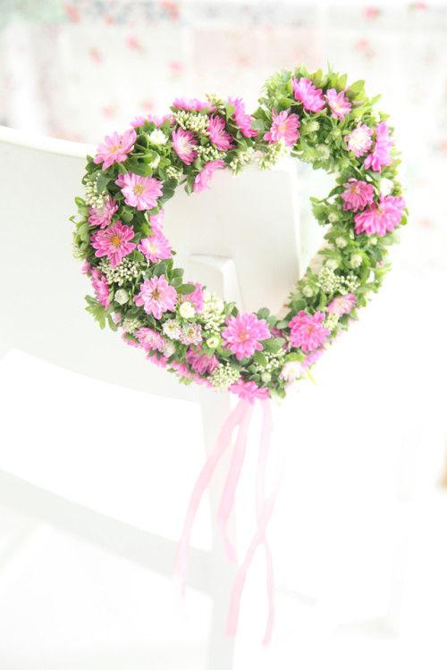 窪田千紘の「幸せの法則」~ 夢は叶う?叶わない?