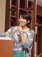 フォトスタイリング体験会が福岡にて開催されました