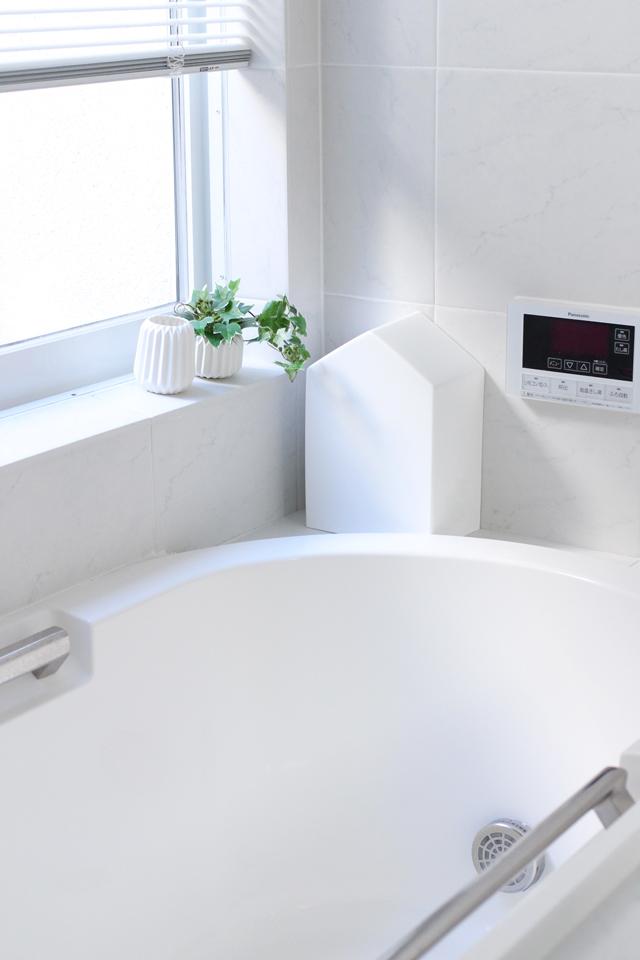 バスルーム 浴室 収納 アイテム